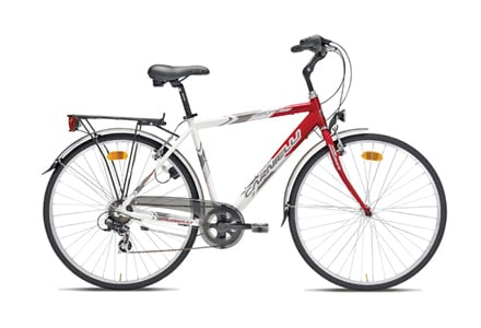 Bicilette Carnielli