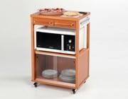 carrello cucina | Topnegozi.it