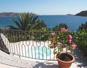 Approfitta delle offerte per le case vacanze su Expedia