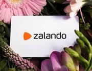 Come ottenere codici sconto Zalando