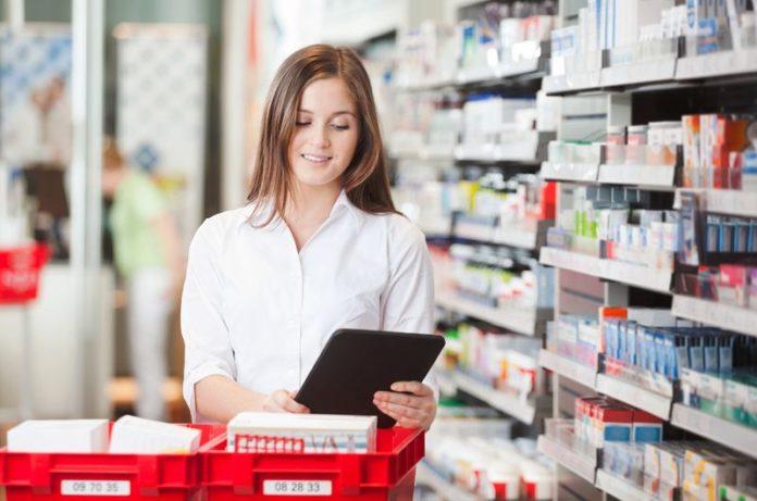 Super Farmacie con codici sconto e Cashback