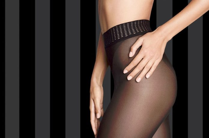 Coupon sconto Wolford Cashback