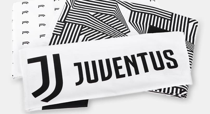 5€ Codice Sconto Juventus Store • Luglio 2021   Topnegozi