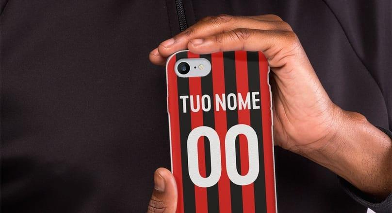 10% Codice Sconto Milan Store • Agosto 2021   Topnegozi