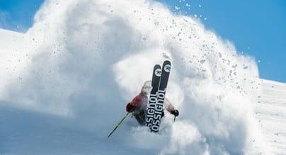 60 codice sconto bottero ski settembre 2019 topnegozi for Saldi thun amazon