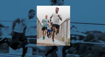 884a68713c23 10€ Codice Sconto Nencini Sport • Luglio 2019 | Topnegozi