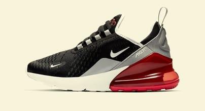 Infine Promozioni Nuovo Migliore Riduzione Scarpe Nike Free
