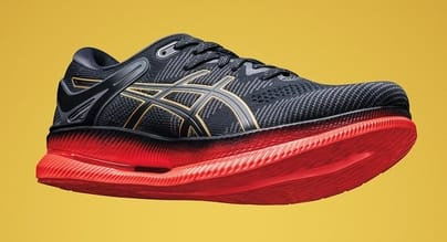 Codice sconto ASICS Outlet