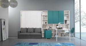 I 10 migliori negozi online articoli per la casa di design for Articoli design per la casa