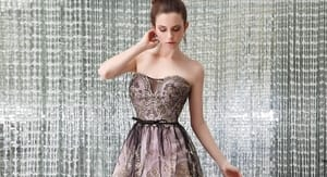 b61a42e8e5bb I 10 migliori negozi online Abiti sposa e Cerimonia