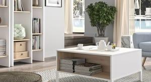 I 10 migliori negozi online mobili design topnegozi for Negozi online design