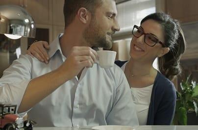 Dating sito caffè Merced Ca hook up