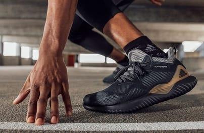 release date 11b41 8e372 Sconti 50% outlet  scarpe uomo Adidas