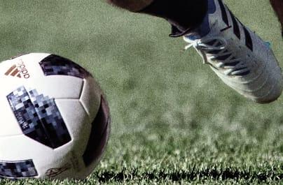 huge selection of 1ea28 15079 Palloni da calcio Offerte da 12,95€ su Adidas