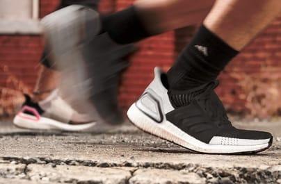 promozione adidas scarpe gratis