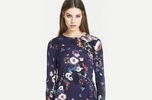Abbigliamento Donna Ragno da 24,99€