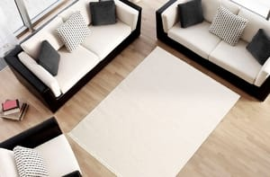 Fino al 70% di sconto tappeti Carpet Love