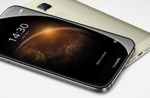 Fino al 45% Cellulari Huawei, Samsung, iPhone...