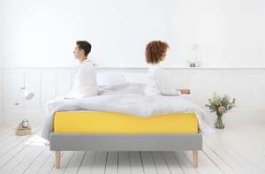 100€ codice sconto eve Sleep
