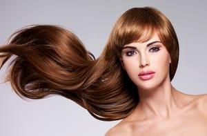 Offerte colorazioni per capelli da 6,90€