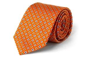 15% di codice sconto sulle Cravatte