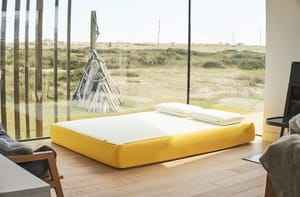 Materasso matrimoniale eve Sleep da 749€
