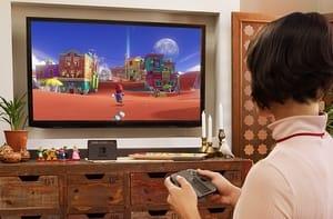 Sconti fino al 50% su videogiochi Switch