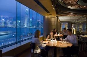 Hotel a Hong Kong da 39€ a notte
