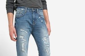 Jeans Uomo da 19,95€