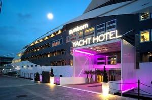 Hotel a Londra da 44€ a notte