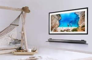 finest selection 87da7 6fc7a Fino al 46% di sconto TV LED e OLED. Coupon sconto Unieuro. Unieuro. Offerta