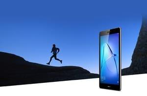 Offerte Tablet prezzi a partire da 93,99€