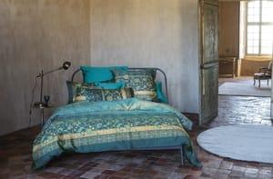 Offerte tessili camera da letto da 9,90€