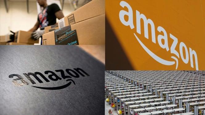 Coupon sconto libri amazon for Codici promozionali amazon elettronica