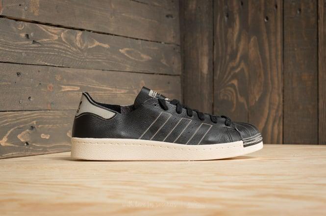 80s Footshop Scarpe Adidas 80s Superstar Scarpe Adidas Footshop Superstar Adidas Scarpe Footshop HqStwPOF