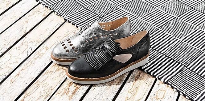 Soldini calzature SCONTI FINO AL 50% | Di Ruocco Calzature