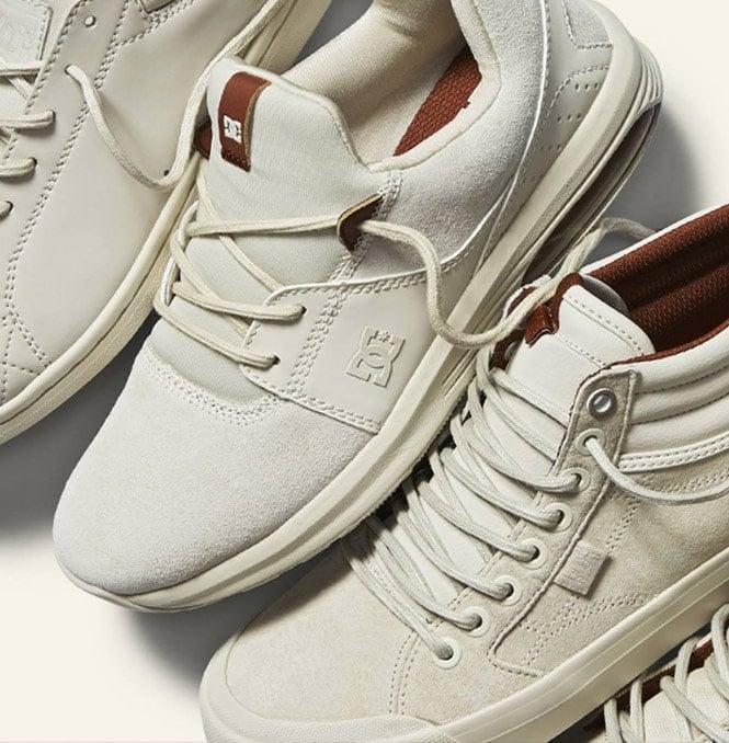 gt; Codici Sconto Shoes 50 Dc RTTpnxrw
