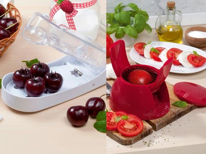 Codici sconto euronova 25 ottobre 2018 - Oggettistica per cucina ...