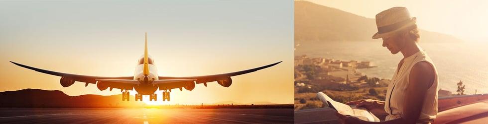Codice sconto Lufthansa