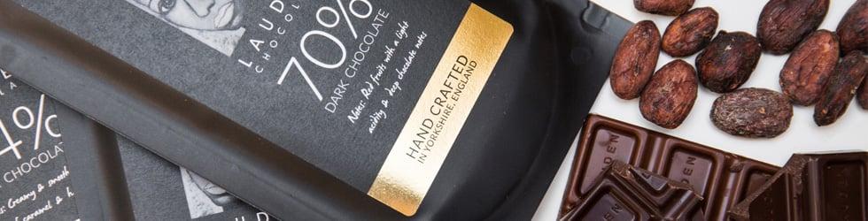 Codice sconto Al Cioccolato