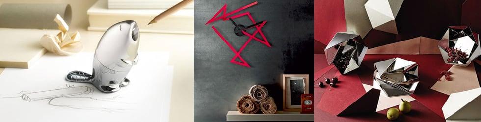 giudizi alessi shop opinioni degli utenti e recensioni. Black Bedroom Furniture Sets. Home Design Ideas
