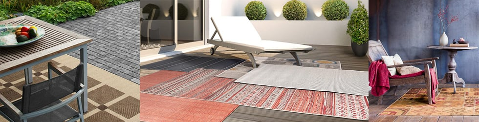 giudizi benuta opinioni degli utenti e recensioni. Black Bedroom Furniture Sets. Home Design Ideas