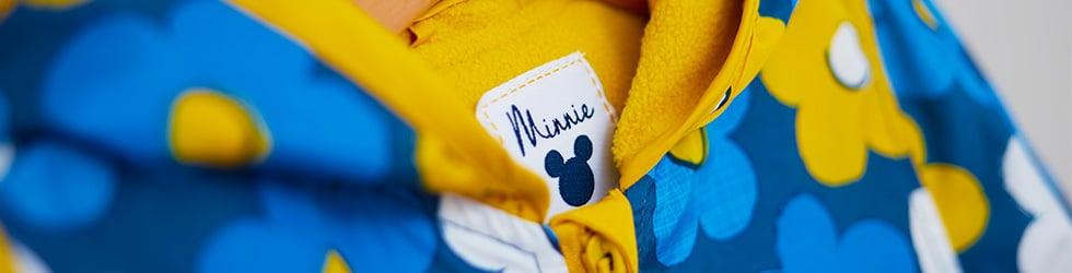Codice sconto Shop Disney