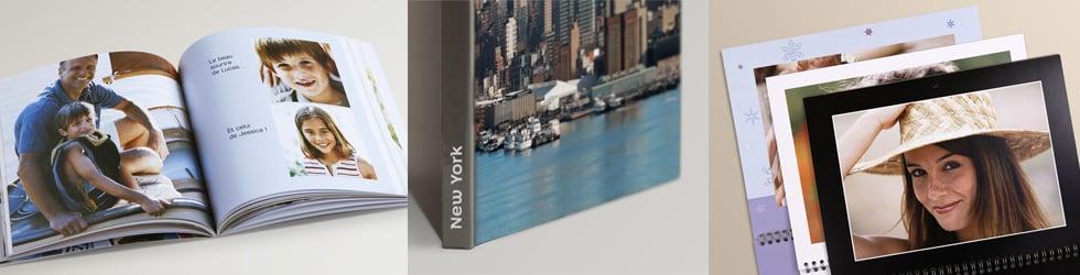 Codice sconto PhotoBox