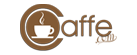 Coupon Sconto Caffe.com