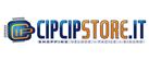 Coupon Sconto CipCip Store