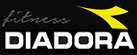 Coupon Sconto Diadora Fitness