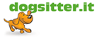Coupon Sconto Dogsitter