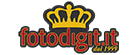 Coupon Sconto Fotodigit