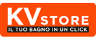 Coupon Sconto Kvstore
